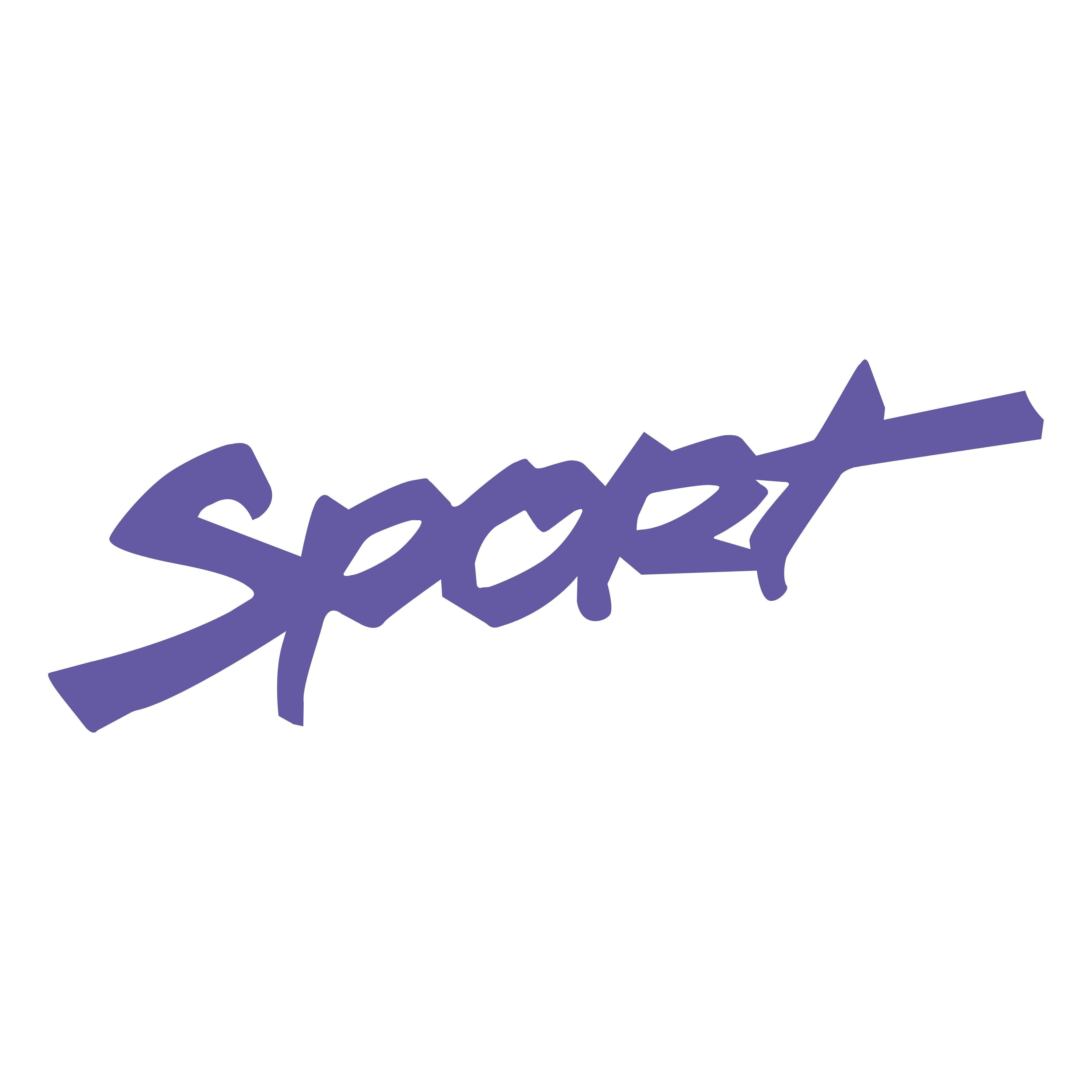 sport vector logos svg violet 4vector eps