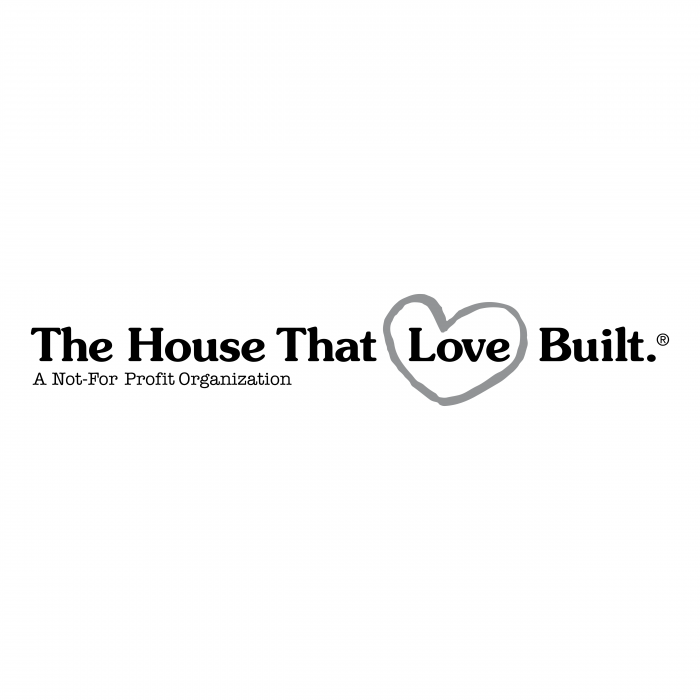 The Ronald McDonald House logo love