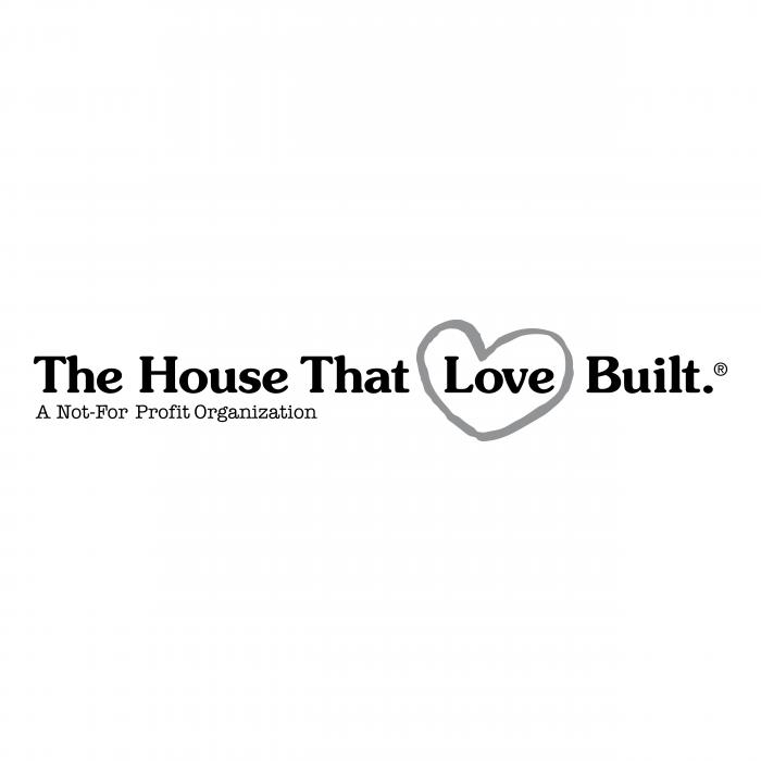 The Ronald McDonald House logo love