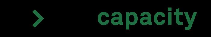 USG logo capacity