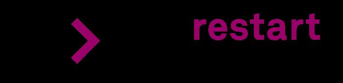 USG logo restart