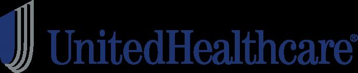 Unitedhealthcare logo r