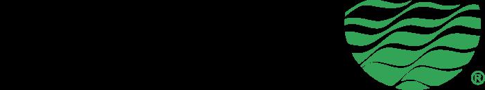Alamo Water logo poland