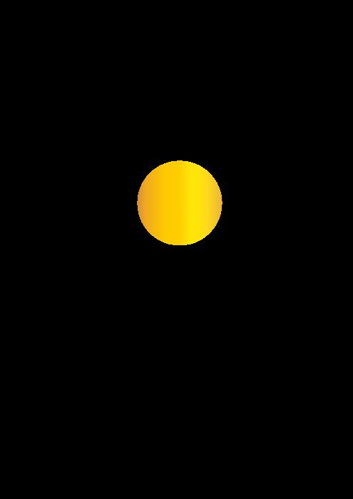 Beeline logo rus