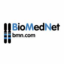World Health Organization (WHO) - Logos Download