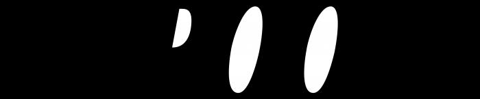 Brooks logo b