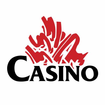 black ops 3 geant casino