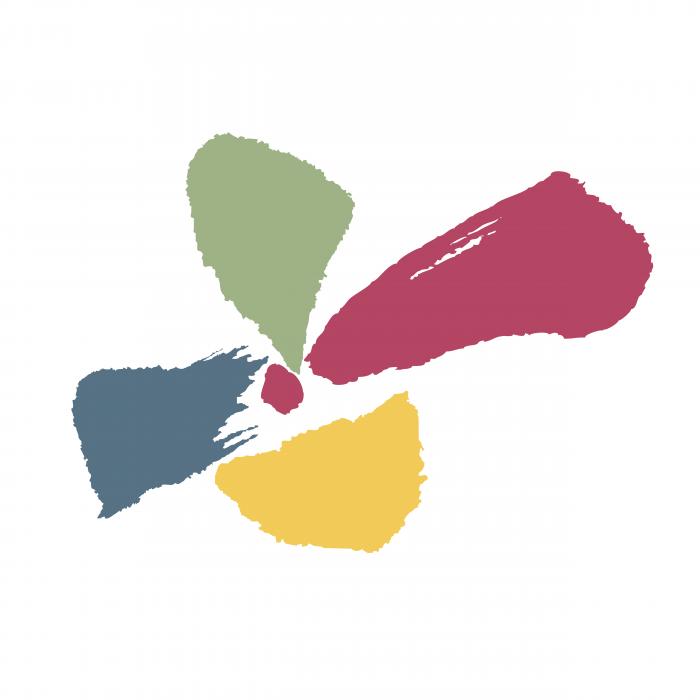 Chengdunese Paradise logo colour