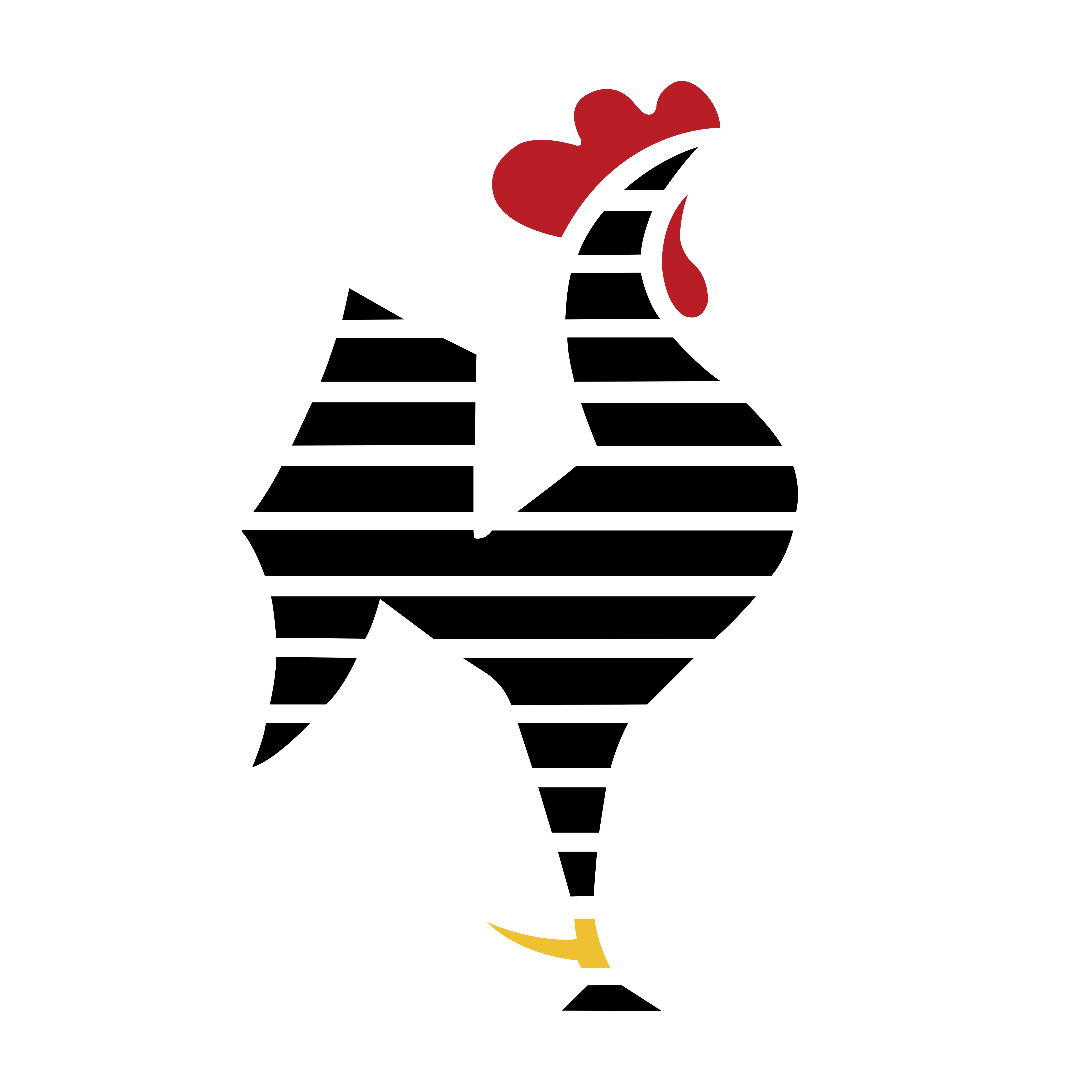 Clube Atletico Mineiro U2013 Logos Download