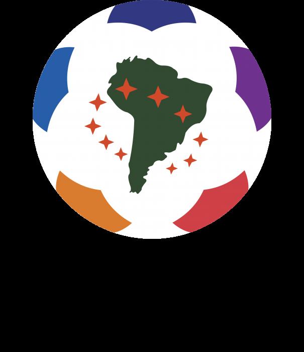 Copa Libertadores logo colour