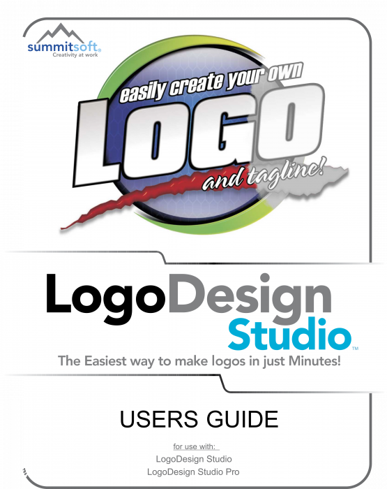 Idshelp Printable logo colour