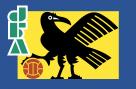 Japan logo cube