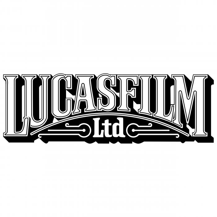 Lucasfilm logo ltd