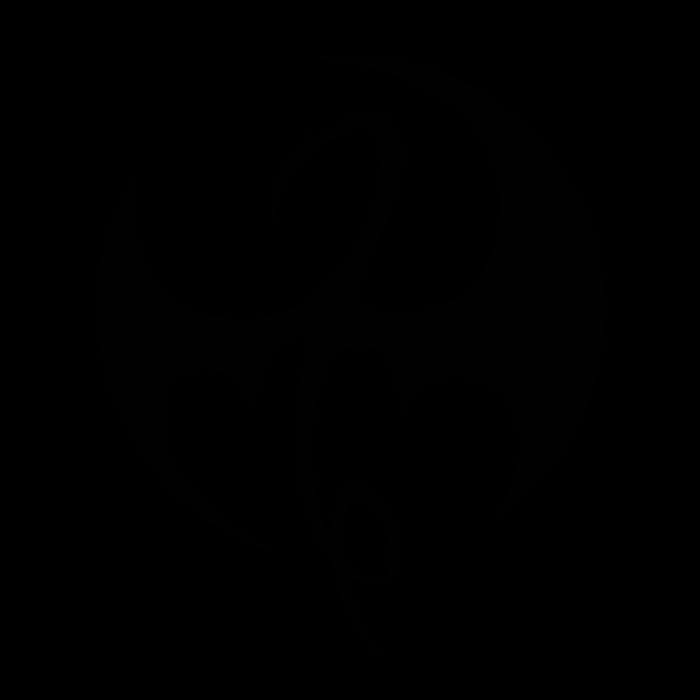 Marvel logo iron fist
