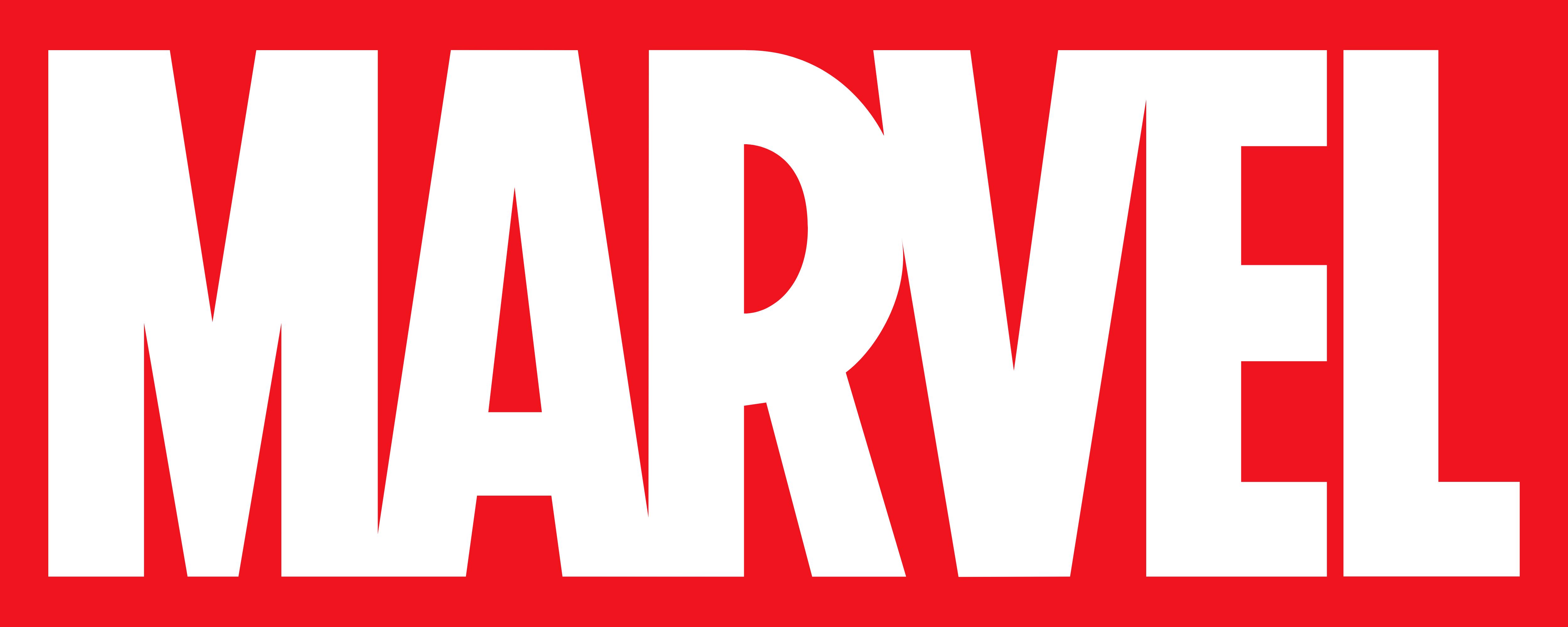 Sierra Auto Finance >> Marvel – Logos Download