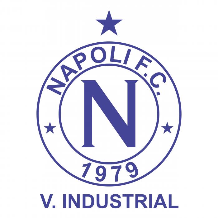 Napoli Futebol Clube de Sao Paulo SP logo sport