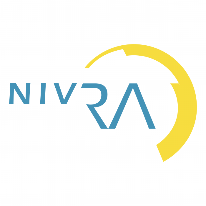Nivra logo cercle