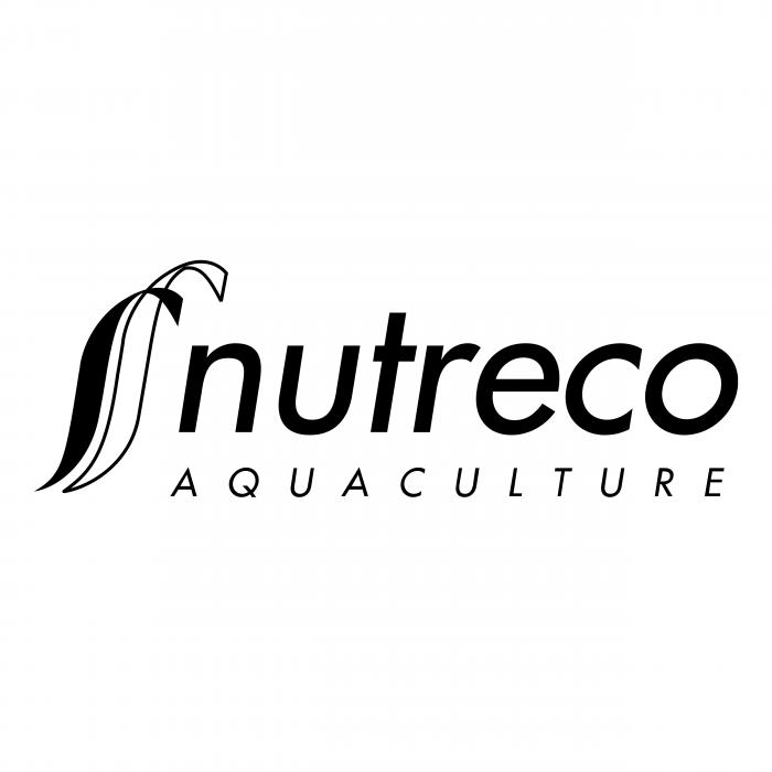 Nutreco logo aquaculture
