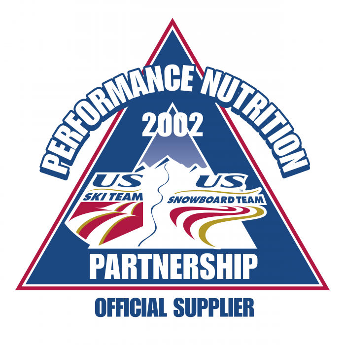 Performance Nutrition Partnership logo 2002