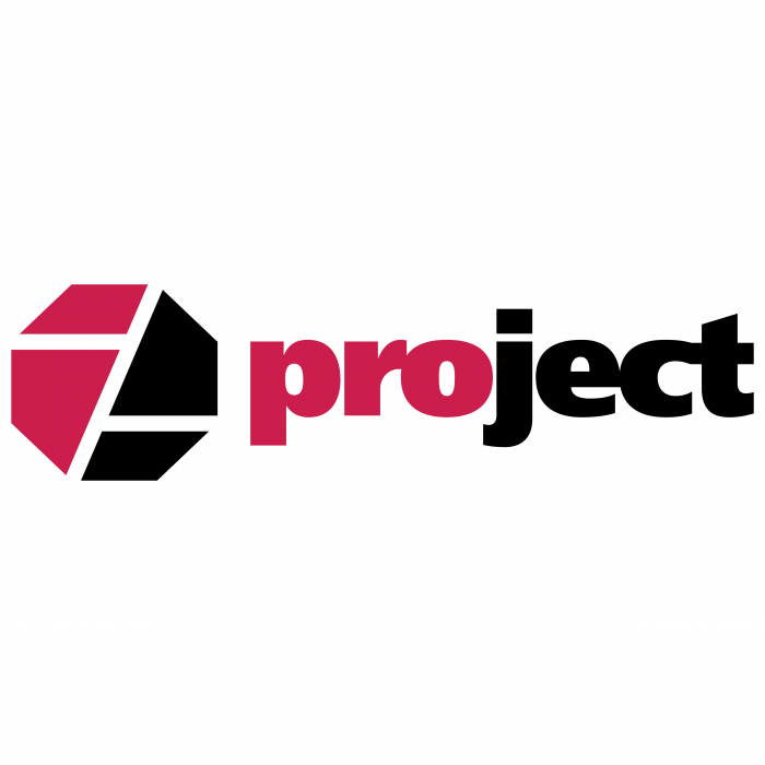 Project logo eng