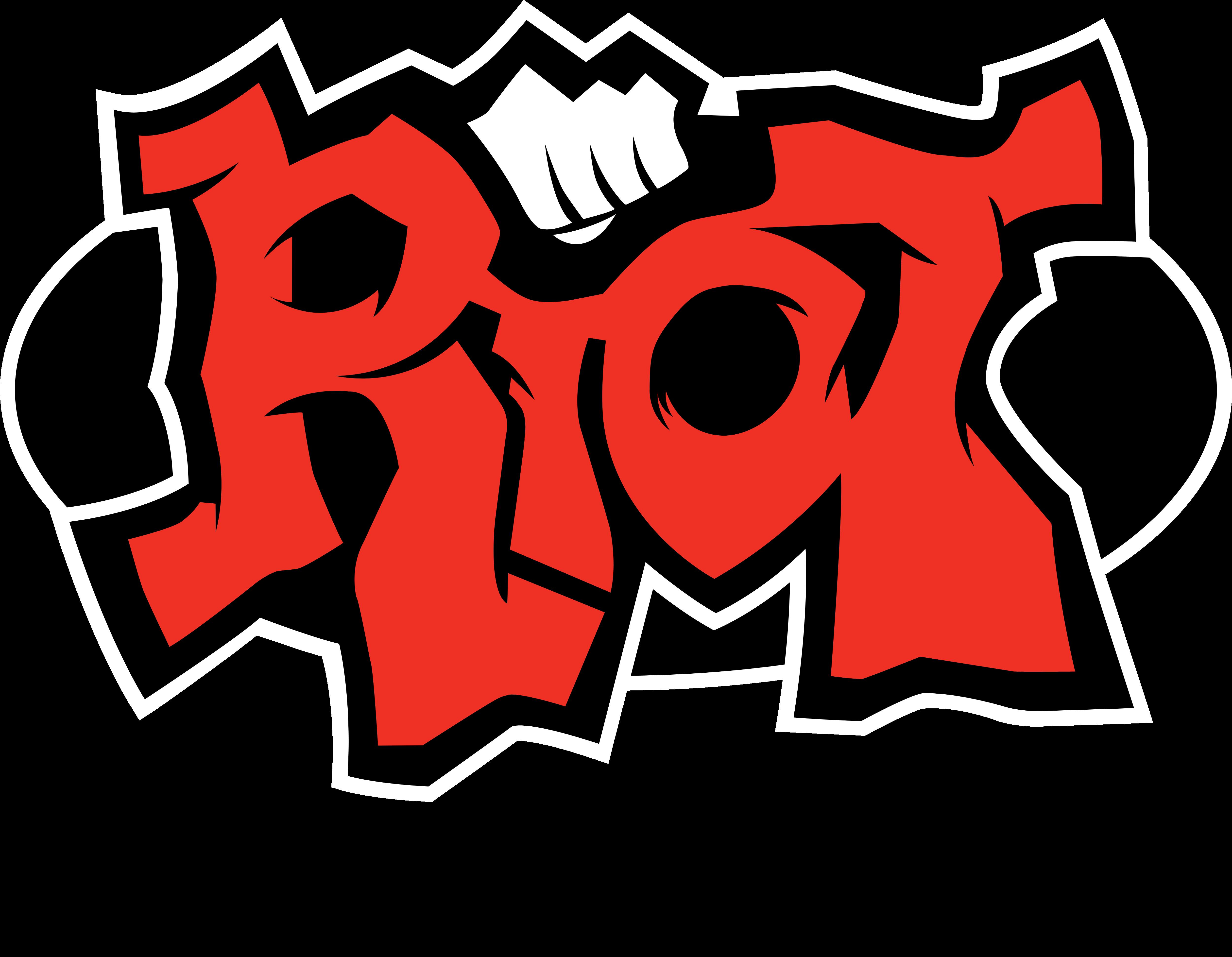 Game Logo Png