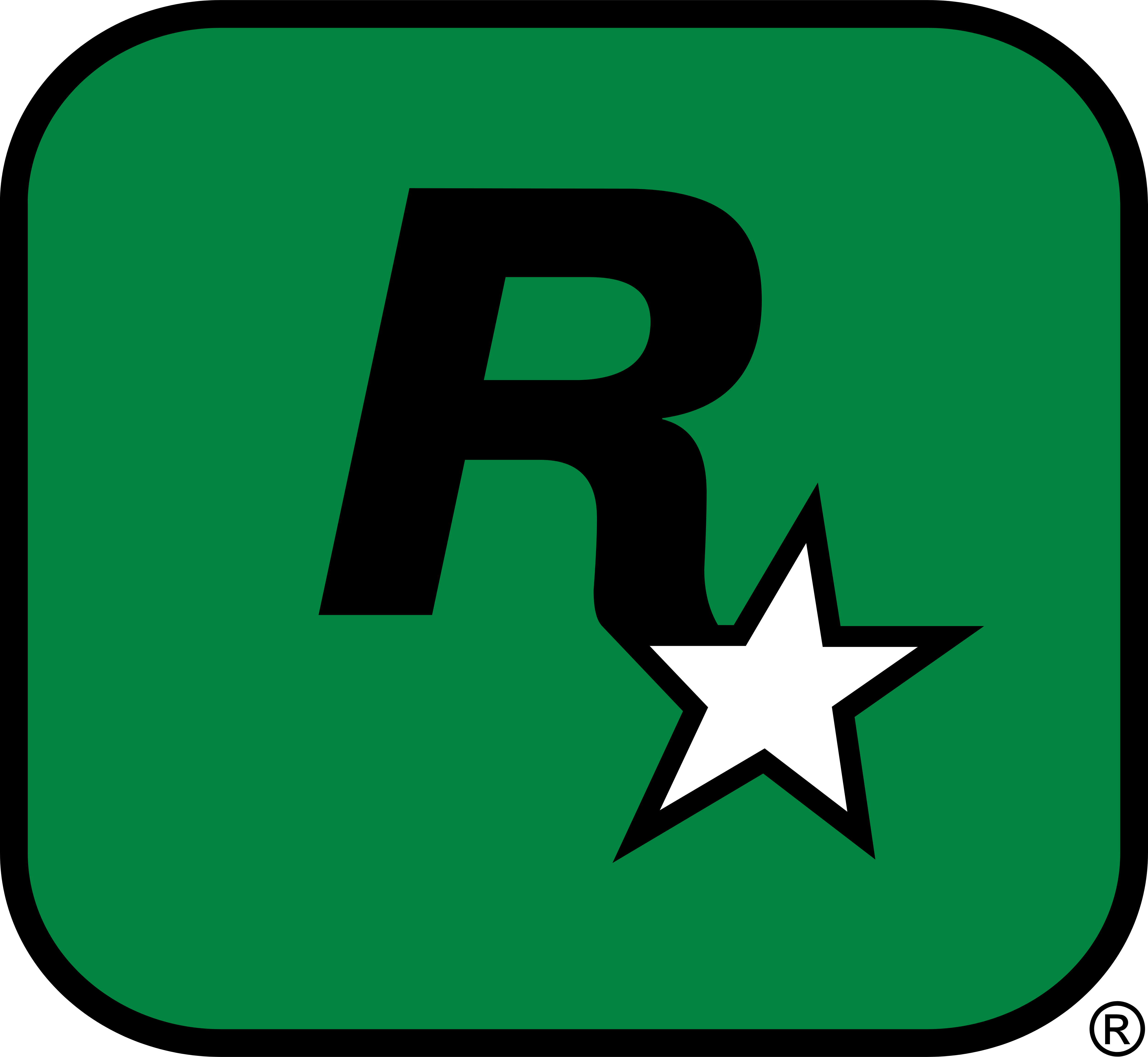 rockstar logos download