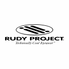 Rudy Project logo oval