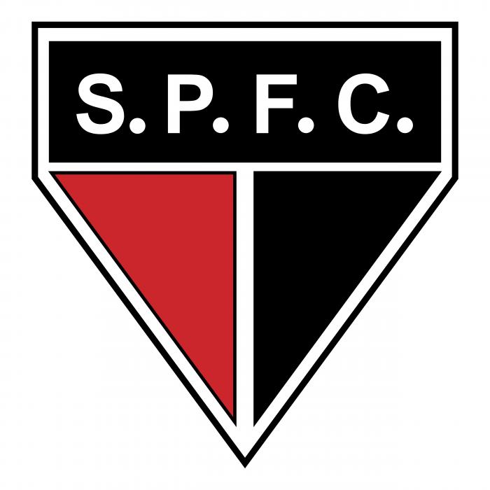 Sao Paulo Futebol Clube de Mascapa logo ap