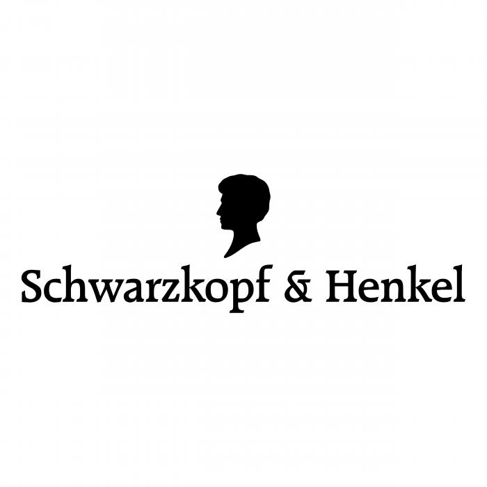 Schwarzkopf logo henkel