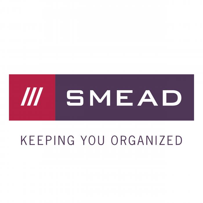 Smead logo manufacturing
