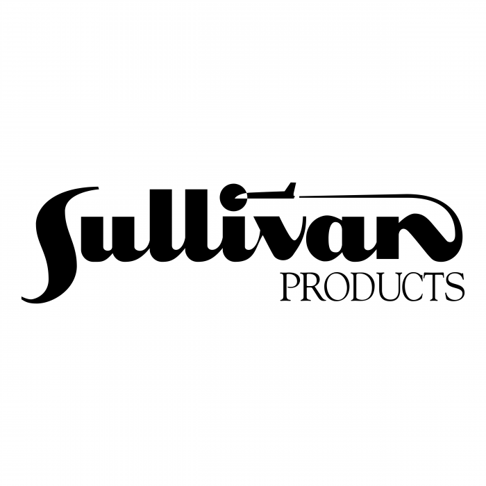 Sullivanlogo logo products
