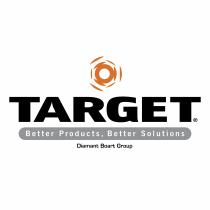 Target logo solutions