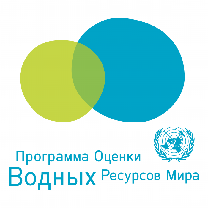 WWAP logo russian