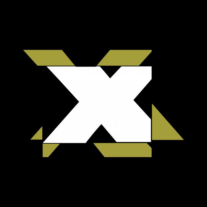 Extreme Knowledge logo x