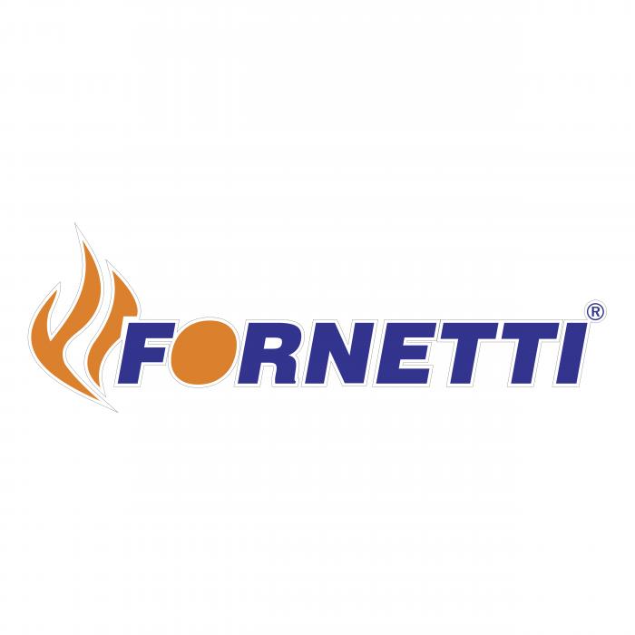 Fornetti logo food