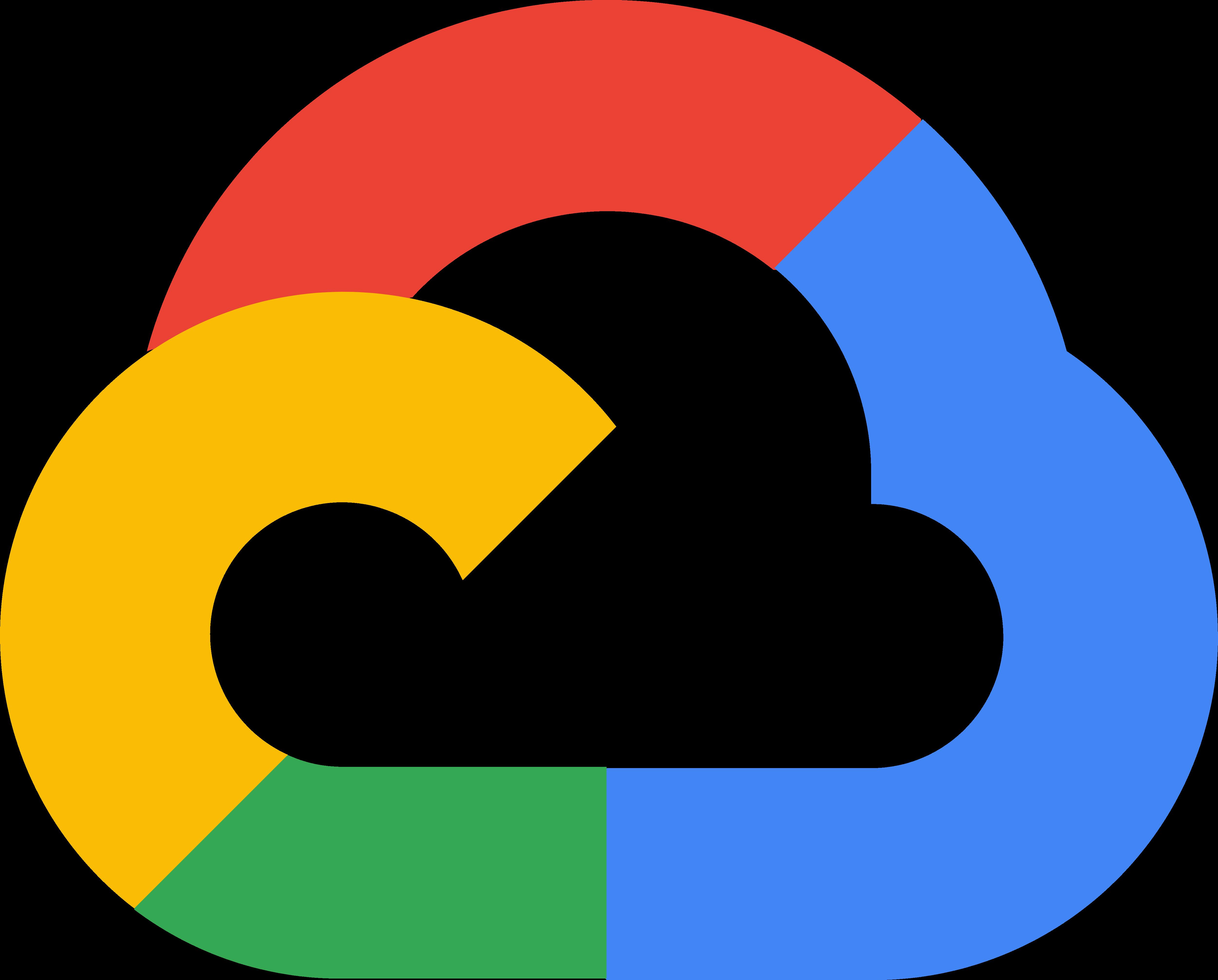 GOOGLE adds - Logos Download