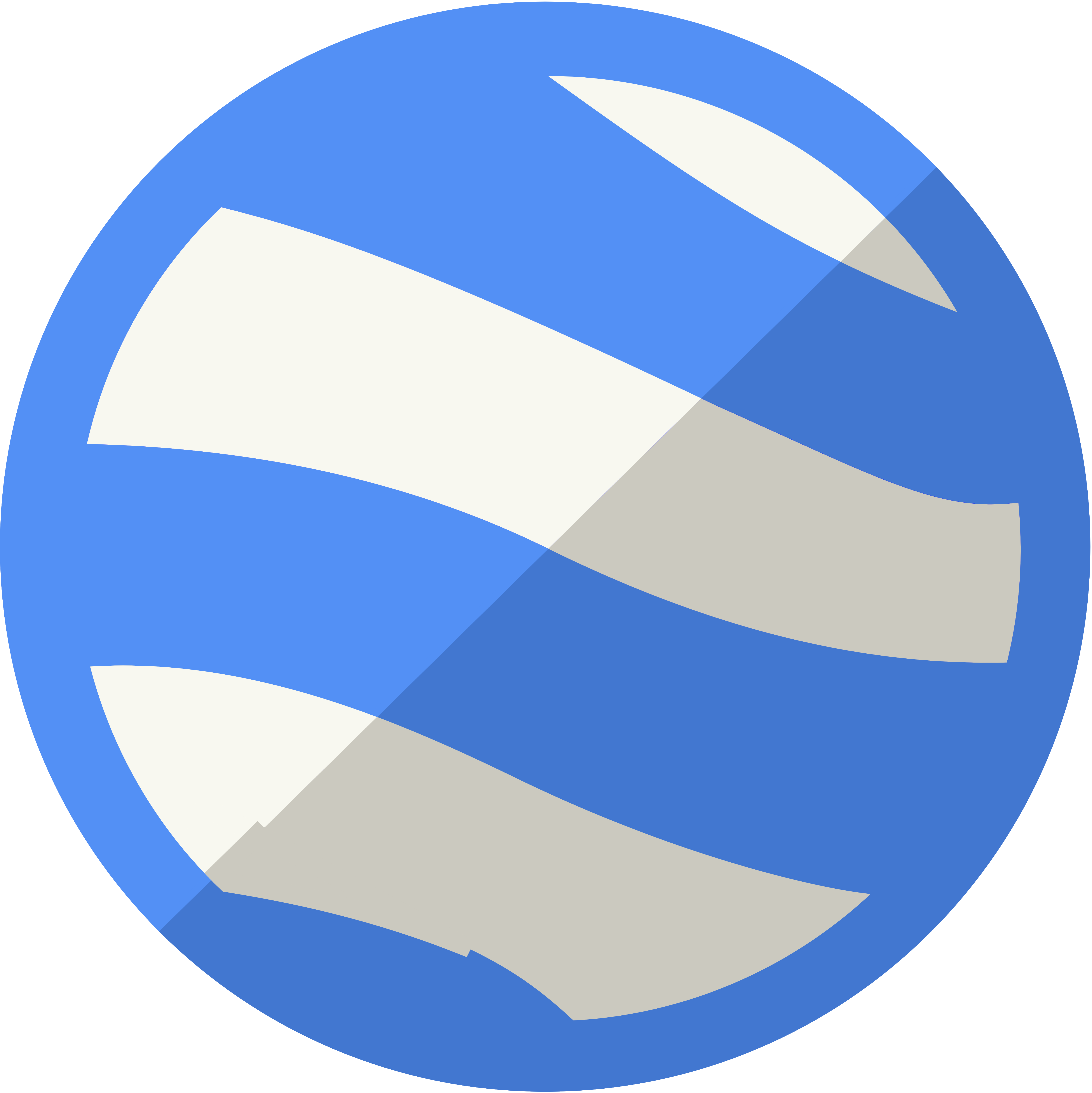 google adds � logos download