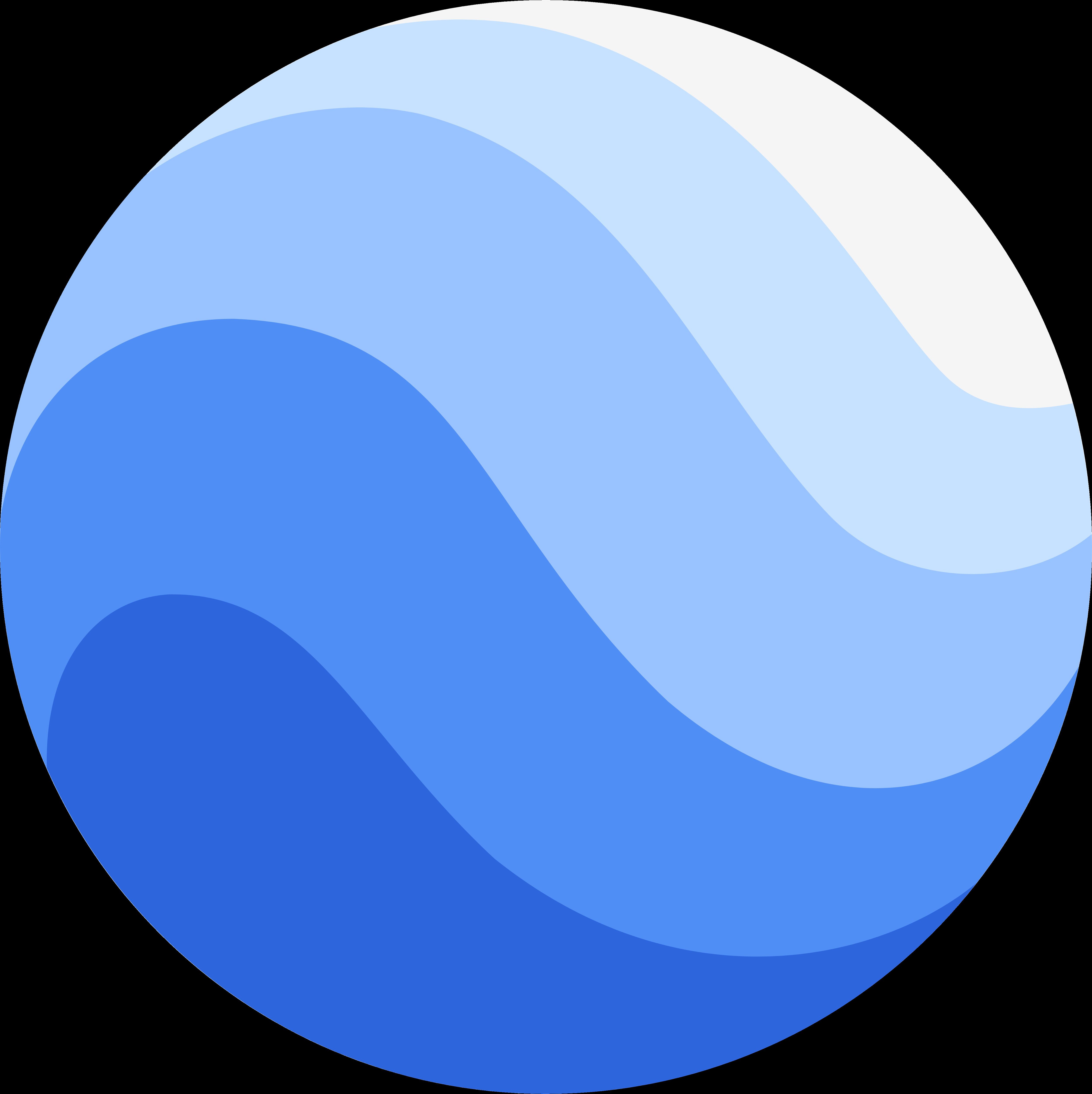 Logos Download