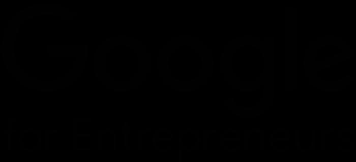 Google logo entrepreneurs