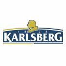 Karlsberg logo 1878