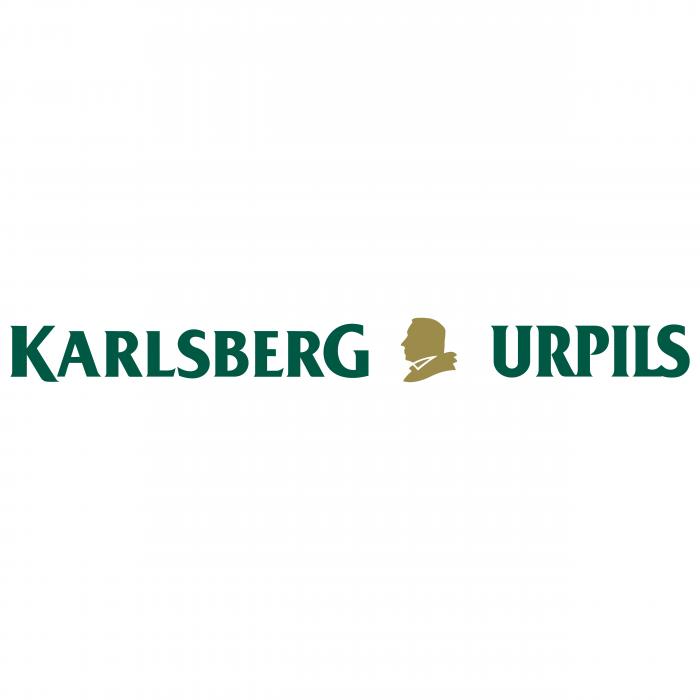 Karlsberg logo urpils