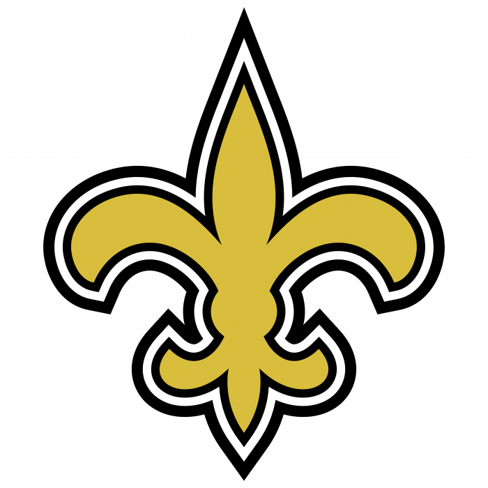 Logos New – Saints Orleans Download
