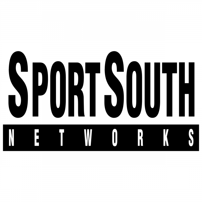 SportSouth logo networks