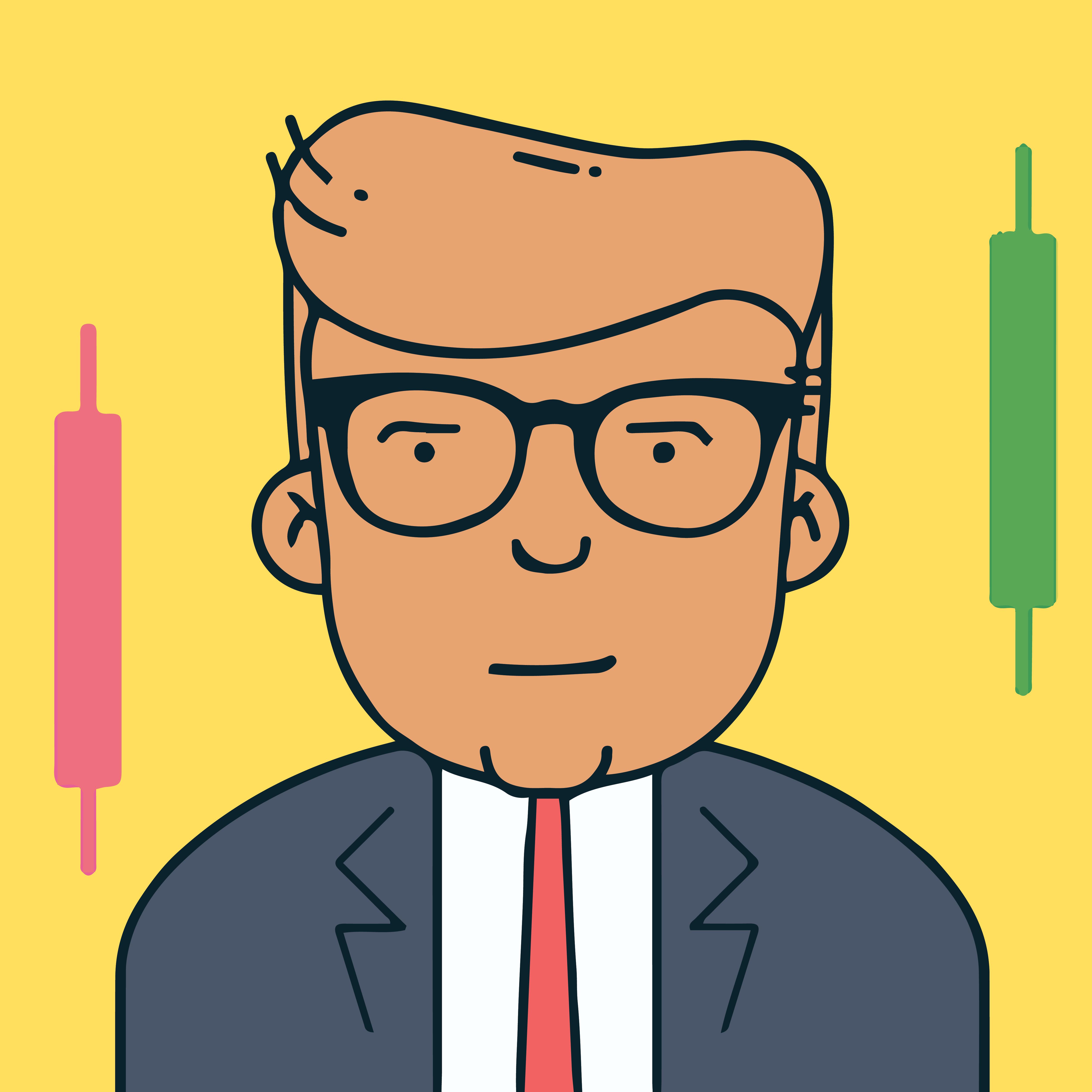 Trading Game - Logos Download