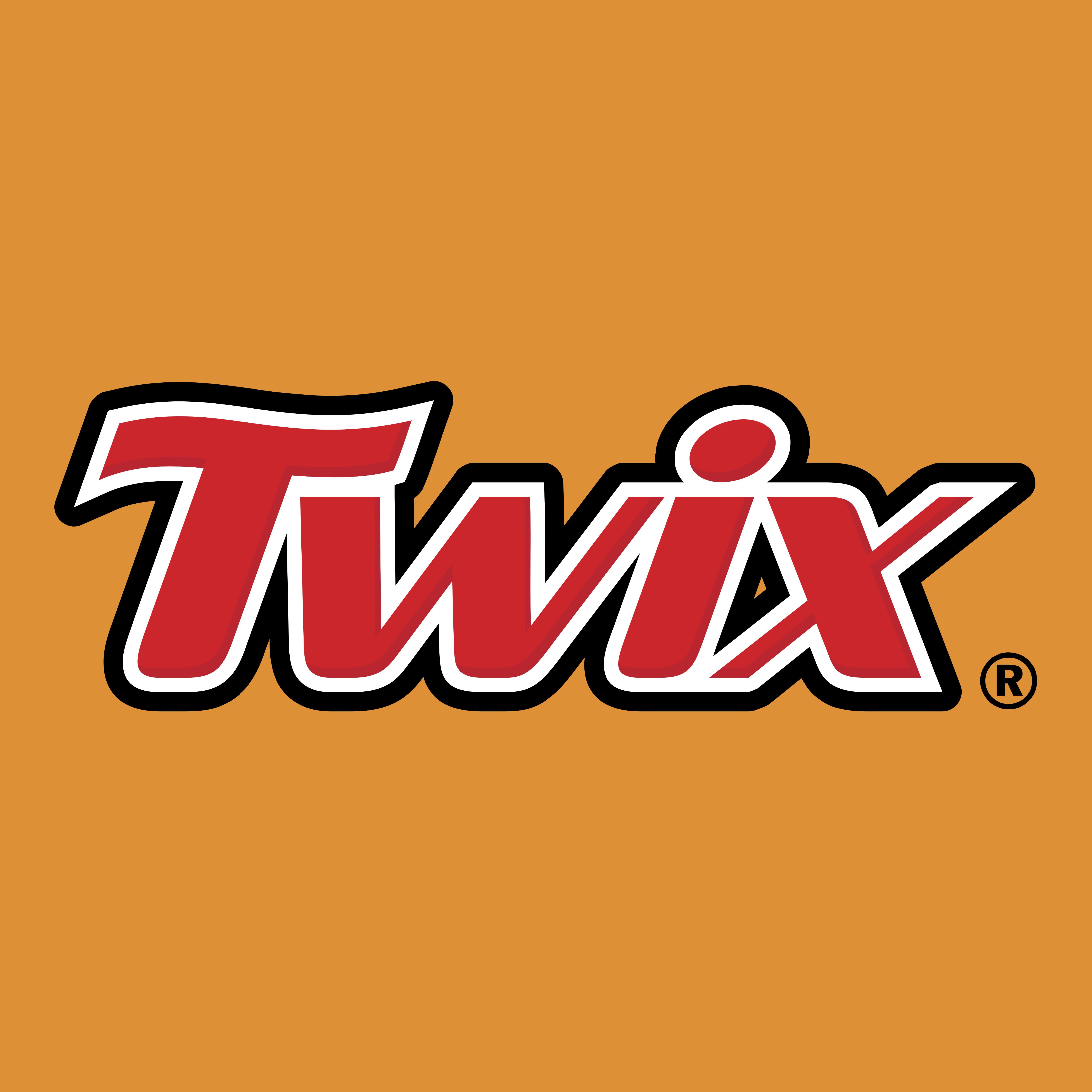 Orange Real Estate Logotypes: Twix Logos Download