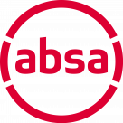 ABSA Group Logo