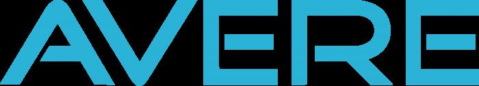 AVERE Logo