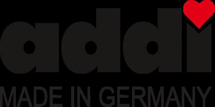 Addi by selter Logo