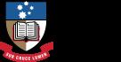 Adelaide University Logo