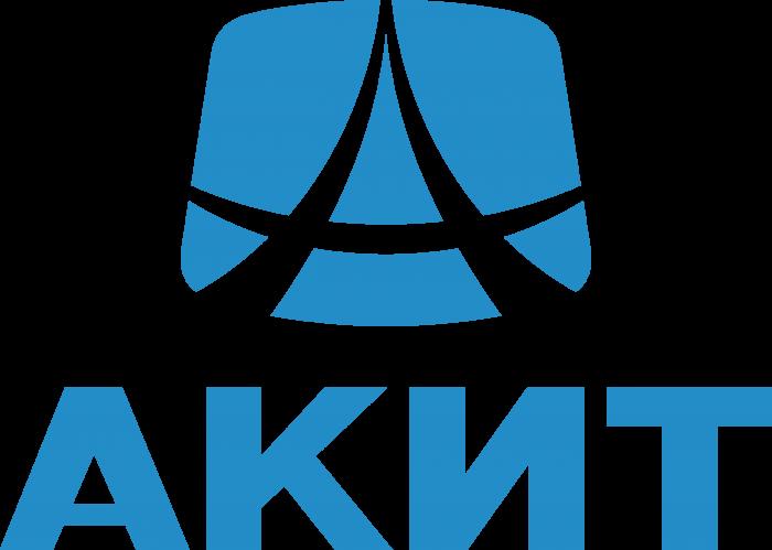 Akit Logo